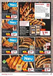 angebote roter netto